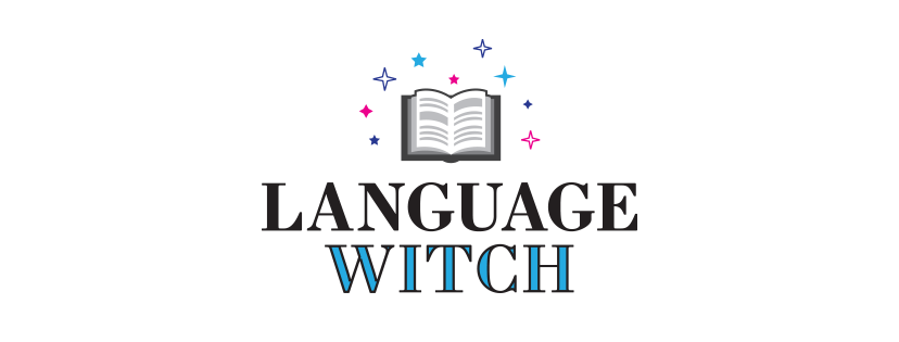 Language Witch