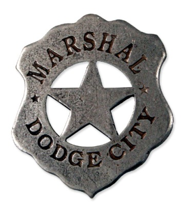 Marshall Dodge City