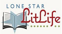 1bd6f-lonestarlitlife