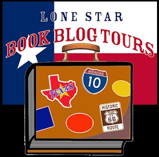 e0685-lonestarbookblogtours