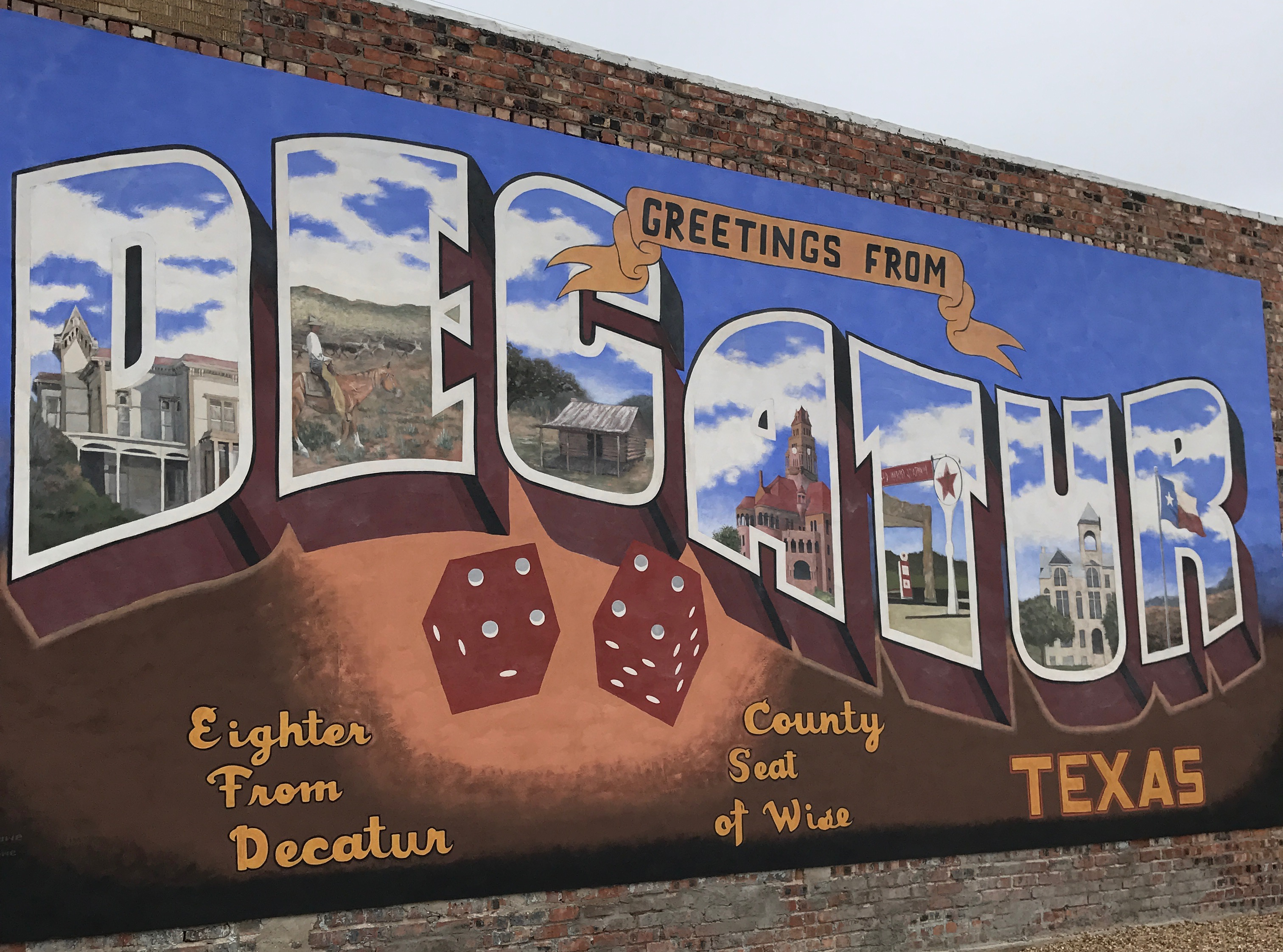 0921 MAX image 03 decatur mural