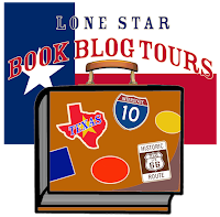 9ab95-lonestarbookblogtours2bsm