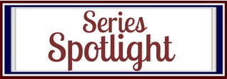 Series Spotlight Banner