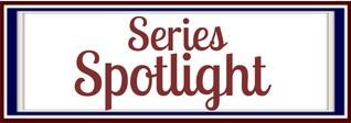 Series Spotlight Banner