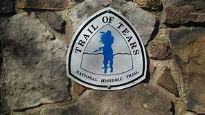 National Historic Trail