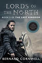 Lords of the North Book Cover