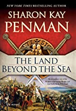 The Land Beyond the Sea Book Cover