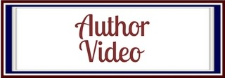 Author Video