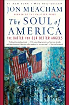 the-soul-of-america-book-cover